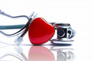 Analiza Lab - krvne pretrage
