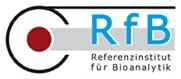 Reference Institute for Bioanalytics of the German Society of Clinical Chemistry and Laboratory Medicine