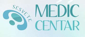 Poliklinika Sesvete Medic Centar