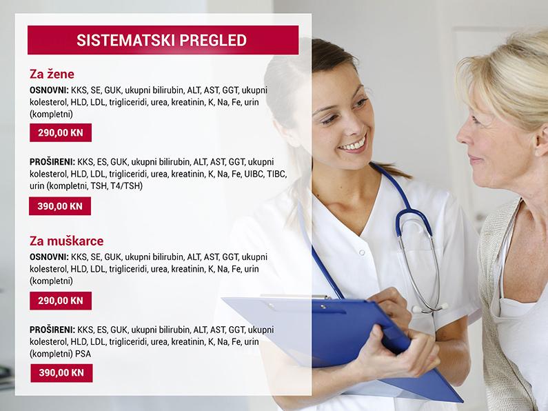 sistematski_pregled