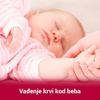 šećerna beba online upoznavanje