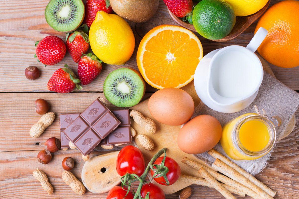 ask-food-superJumbo-1200x799.jpg
